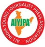 All India Young Journalist Press Association