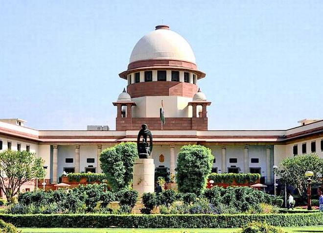 sc to hear plea against cbse paper leak