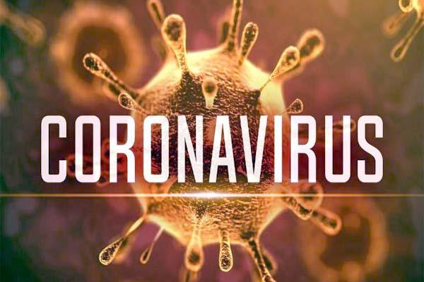 Advisory for Corona virus - Ministry of AYUSH